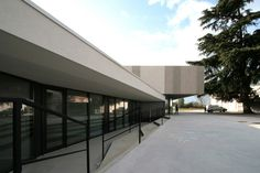 New+Crematorium+in+Copparo+/+Patrimonio+Copparo