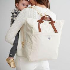 Mark And Graham Maddie Convertible Backpack Mark And Graham, Tote Bags, Camo Kids, Diaper Bag Backpack, Diaper Bags, Small Backpack, Black Backpack, Garment Bags, Convertible Backpack