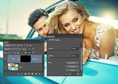 28 Photoshop tipov, ktoré musíte poznať! - http://detepe.sk/28-photoshop-tipov-ktore-musite-poznat/
