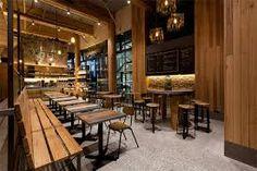 Kết quả hình ảnh cho không gian quán cà phê đẹp