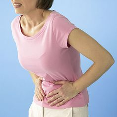7 Conditions Linked to Fibromyalgia =IBS, Pelvic Pain, Depression & Anxiety, RLS, Obesity, Autoimmune diseases, Migraines
