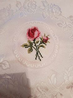 This post was discovered by İlknur Emanet. Discover (and save!) your own Posts on Unirazi. Crewel Embroidery, Cross Stitch Embroidery, Good Night To You, Hello Tuesday, Free To Use Images, Modern Cross Stitch Patterns, Bargello, Blackwork, Needlework