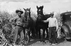 old farmers - Google Search