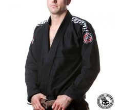 In the sport of Jiu Jitsu nothing is more important than GI and East Coast MMA Fight Shop is the one shop where you can find the best Jiu Jitsu GI. To make your purchase, visit our store today!