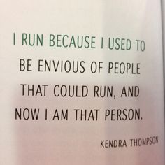 15 Motivational Running Quotes Guaranteed To Inspire You: Women's Running Motivation and Inspiration. Fitness Motivation, Running Motivation, Fitness Quotes, Daily Motivation, Quotes Motivation, Fitness Words, Workout Quotes, Fitness Tips, Running Inspiration