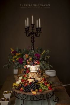 My style always tends to be on the dark side. Just love the framing and composition of this wedding cake from my latest wedding at Lavandou Wedding Venue in Pretoria East, South Africa! Best Photographers, Portrait Photographers, Wedding Cheesecake, Wedding Cakes, Wedding Venues, Safari Wedding, Traditional Cakes, Pretoria, Couple Shoot