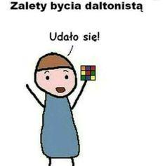Im Depressed, Funny Mems, I Hate You, Httyd, Good Mood, Best Memes, Poland, Einstein, Haha