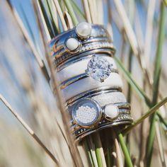 Zomerse iXXXi ringen. Bekijk de collectie in de winkel of online! Bling Bling, Piercings, Fashion Accessories, Jewellery, Nice, Rings, Bijoux, Peircings, Piercing