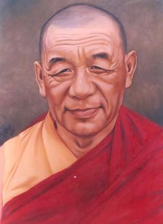 https://flic.kr/p/MWrYXN   Geshe Lobsang Gyatso