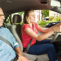 5 Tips for Parents of Teen Drivers | Farmers Insurance