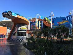 Beto Carrero World, Opera House, Fair Grounds, Building, Vehicles, Fun, Movies, Travel, Parks