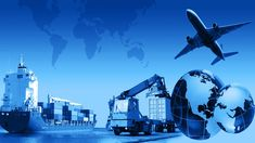 Find the cheap & direct couriers delivery service that fits your courier needs at our freight transport company at low shipping Ukraine, Freight Transport, Trade Finance, Freight Forwarder, Relocation Services, Transport Companies, Moving Companies, Moving Services, Supply Chain Management
