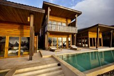 A shining star of home for your next stay in Vietnam - only at Six Senses Con Dao!