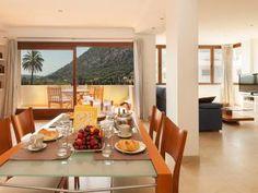 Loft, apartment in Mallorca Pollensa, Pollenca