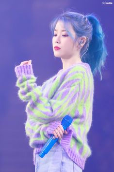 Photo album containing 105 pictures of IU Kpop Girl Groups, Korean Girl Groups, Kpop Girls, Iu Hair, Cute Korean Girl, Iu Fashion, Korean Actresses, Love Poems, Korean Beauty