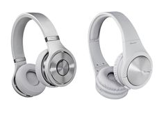 SE-MX9 & SE-MX7 – The ultimate Superior Club Sound headphones.