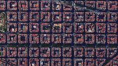 Levar em conta a habitabilidade a mobilidade sustentável o aumento de áreas verdes e a biodiversidade e a promoção da participação dos cidadãos é essencial para o desenvolvimento sustentável é sustentado de uma cidade. fatoreshttp://thecityfixbrasil.com/2016/05/23/superquarteiroes-a-nova-estrategia-sustentavel-de-barcelona/?utm_source=TCFB&utm_medium=Facebook&utm_campaign=Blog_post. http://ift.tt/244Yf2O #sustentabilidade #arquitetura #verde #cidade #saude #cidadesaudavel #vida by…