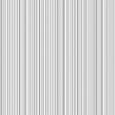 Linear White & Black  wallpaper by Eco Wallpaper