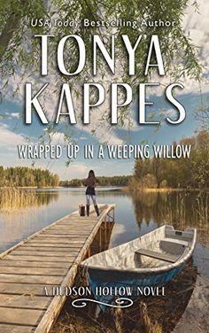 Wrapped Up In A Weeping Willow by Tonya Kappes https://www.amazon.com/dp/B01N8SONAB/ref=cm_sw_r_pi_dp_x_xmZiyb1G2WRCZ
