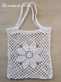Filet Crochet, Crochet Motif, Crochet Top, Beading Patterns Free, Free Pattern, Stuffed Animals, Stone Art Painting, Filets, Dune