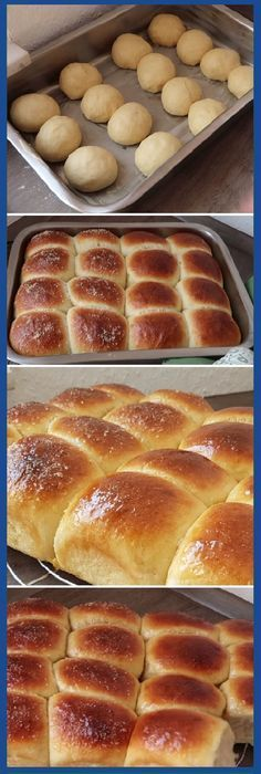 Today we will make some super soft and fluffy sweet milk muffins. Also with a spectacular flavor. Mexican Food Recipes, Sweet Recipes, Bread Recipes, Cooking Recipes, Mexican Bread, Homemade Muffins, Salty Foods, Pan Bread, Sweet And Salty