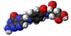 Importanţa acidului folic în timpul sarcinii   cesamancam.ro