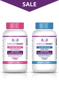 FertilitySmart Conceive For Men How To Conceive Twins, Trying To Conceive, Trying To Get Pregnant, Getting Pregnant, Pregnancy Help, Conceiving, Antioxidant Vitamins, Best Supplements, Hormone Balancing