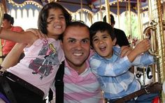 US Pastor Gets 8 Years in Iran Prison    American Christian Pastor Saeed Abedini has been convicted by an Iranian court on charges of evangelizing and sentenced to eight years in the notorious Evin Prison.