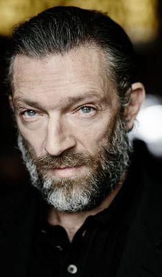 Венсан Кассель отпустил бороду: фото актера на Каннском кинофестивале 2016 | GQ | Каннский блог | Блоги | Мужской журнал GQ