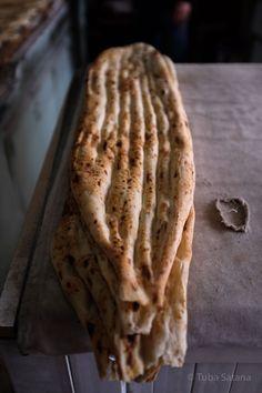 kebab pide, adana, copyright tuba şatana