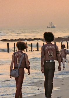 """""""The Warriors"""" - One of my favorite movies of all time! Loved it as a kid and still love it now! Movies Showing, Movies And Tv Shows, The Warriors Baseball Furies, Warrior Movie, Films Cinema, Cult Movies, Film Books, Black White, Black And White"""