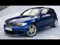 Popular BMW M1 and BMW 1 Series videos PlayList