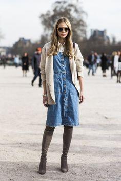 "fashion-clue: ""www.fashionclue.net| Fashion Tumblr, Street Wear & Outfits "" MORE FASHION AND STREET STYLE"