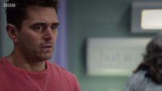Iain Dean - Michael Stevenson 31.24 Dean