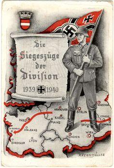 Philasearch.com - Third Reich Propaganda, Wehrmacht, others                                                                                                                                                                                 Mehr