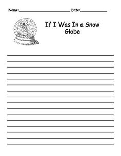 40 Best Narrative writing images in 2013 | Teaching cursive