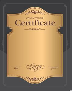 Gold certificate back material Certificate Model, Certificate Design Template, Certificate Frames, Love Wallpaper For Mobile, Framed Wallpaper, Certificate Background, Award Template, Drawing Competition, Trophy Design