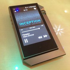 astell&kern - Google 검색