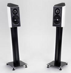 Sonus Faber Venere 1.5 loudspeaker | Stereophile.com
