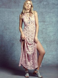 Candela Maddie Dress at Free People Clothing Boutique