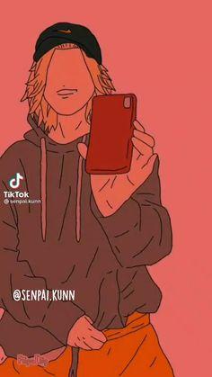 Anime Films, Anime Characters, Fictional Characters, Bad Girl Aesthetic, Aesthetic Anime, Manga Art, Anime Art, Anime Dancer, Cool Dance