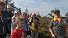 Eesti looduse päeva tähistatakse taasiseseisvumise päevale lähimal nädalavahetusel nüüd juba kolmandat korda. Couple Photos, Couple Shots, Couple Photography, Couple Pictures
