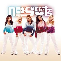 Do You Remember These Obscure '00s Girl Groups