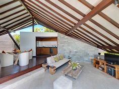 The Layar - Designer Villas and Spa Bali, Indonesia