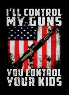 Discipline goes along way in life. Political Memes, Politics, Dont Tread On Me, Gun Rights, Gun Quotes, Life Quotes, Common Sense, Say What, Truth Hurts