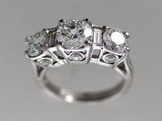 makur morganite ring from worthmore jewelers in atlanta