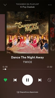 Song Lyrics Wallpaper, Music Wallpaper, K Pop, Twice What Is Love, Exo Music, Love Songs For Him, Song Recommendations, Collage Vintage, Dance The Night Away