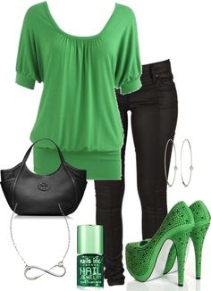 """""""Untitled #31"""" by tinalynn0249 on Polyvore"""