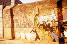 Luiz Pondé: filósofo fala sobre bullying ideológico na educação | #Bullying, #BullyingIdeológico, #Educação, #Enem, #LuizFelipeDeCerqueiraESilvaPondé, #Marxismo