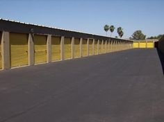 Deer Valley Storage offers amazing deals and selection on storage units and parking spaces in north Phoenix, Az. http://www.deervalleystorage.com/